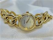 GRUEN Lady's Wristwatch 243 2035